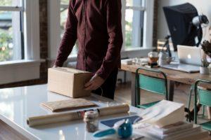 pakovanje-kutije-selidba